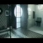 Лили Иванова – У дома / Lili Ivanova – At home
