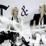 Тони Дачева и Нелина – Себе си бъди