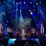 Live Performance – Maria XIII