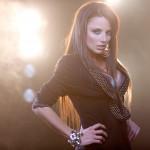 MUSIC VIDEO – Юнона – Ново 20 / Junona – New 20