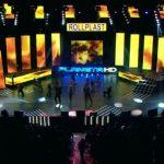 11 годишни музикални награди на 2012 / 11 GODISHNI MUZIKALNI NAGRADI 2012